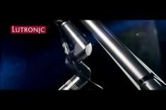 Spectra Laser - Lutronic